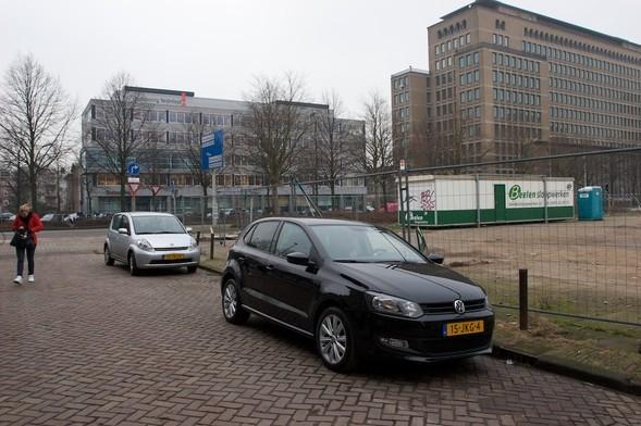 Изображение 6. Амстердам. Хлеба и зрелищ.. Изображение № 6.