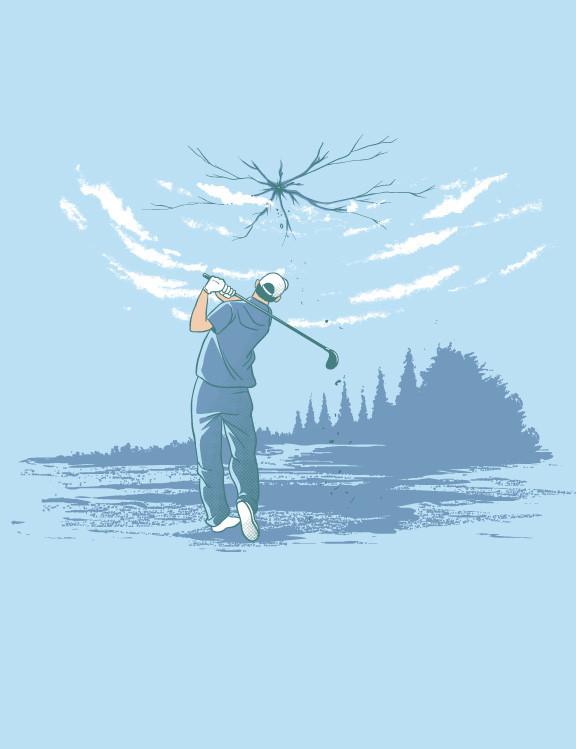 Проект Flying Mouse. Изображение № 6.