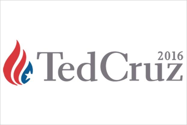 Кандидат от Республиканской партии Тед Круз. Изображение № 17.