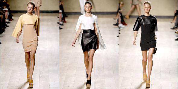 Итоги года: Мода. Изображение № 3.