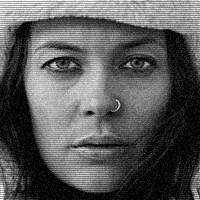 К доске: Женя Гольдман о сноуборде, снеге и любимой музыке. Изображение № 2.
