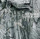 Си-Ло Грин, Girls и другие альбомы недели. Изображение № 9.