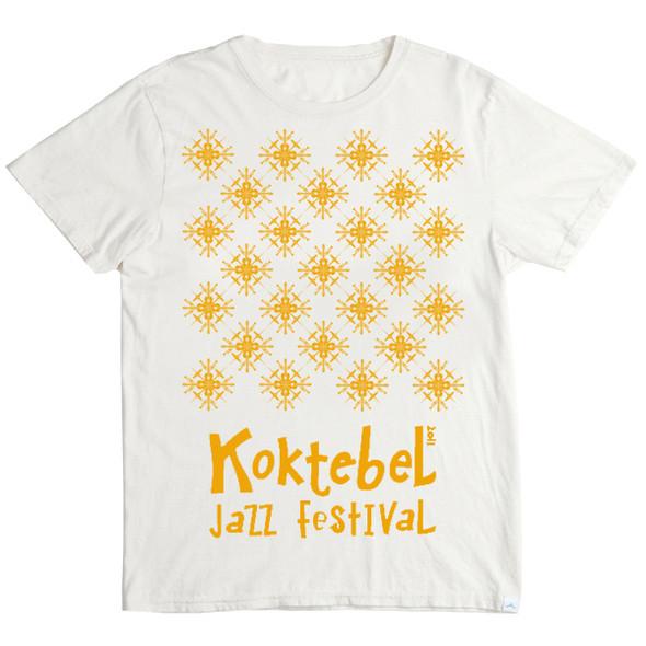 Изображение 16. Кастинг принтов для футболок SEKTA: Koktebel Jazz Fest.. Изображение № 16.
