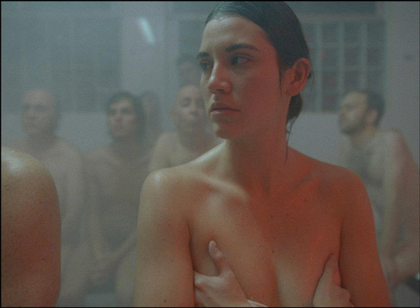 Канны-2012: За что хвалят и ругают героев главного кинофестиваля планеты. Изображение №27.