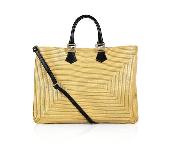 Лукбуки: сумки. Изображение № 43.