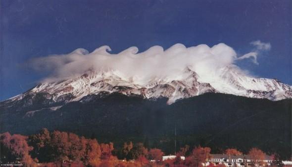 Переменная облачность. Изображение № 19.