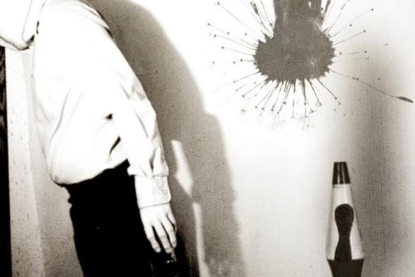 Лавакульт: арт. Изображение № 11.