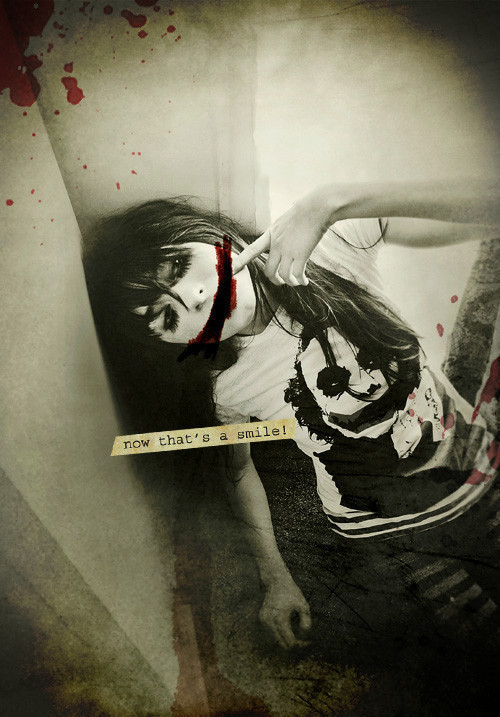 Jackeline Moller. Изображение № 11.