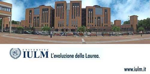 Уникальная программа менеджмента в сфере туризма в Италии. Изображение № 3.