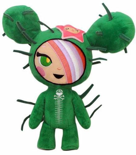 Изображение 12. Дизайнерские игрушки tokidoki.. Изображение № 12.