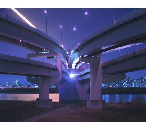 Большой город: Токио и токийцы. Изображение № 167.