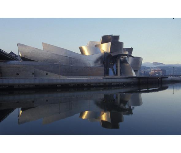 Изображение 12. 10 музеев современного искусства.. Изображение № 14.