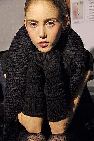 Simona McIntyre. Изображение № 14.