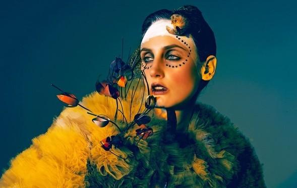 Rosanna Anson Vazquez, Photographer. Изображение № 28.