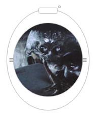 Изображение 15. Вторжение пришельцев-убийц из открытого космоса.. Изображение № 20.