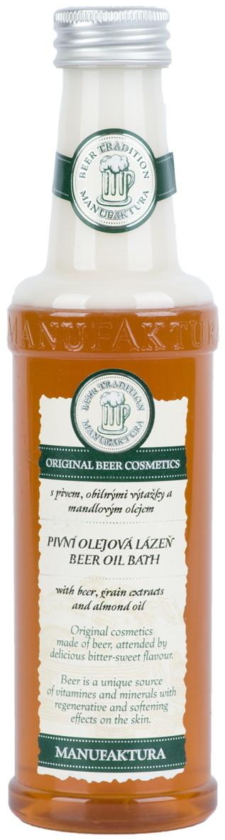 Полезное пиво для волос и кожи. Изображение № 5.