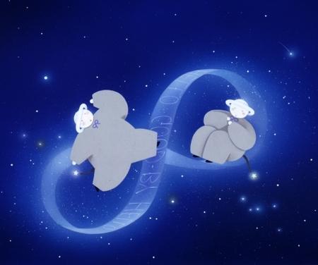 Очем мечтают снеговики. Изображение № 39.