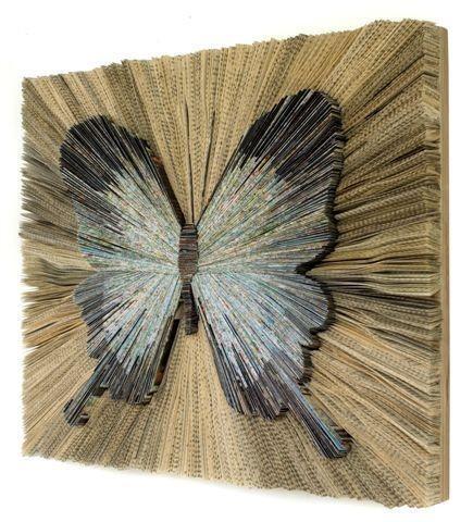 """Изображение 5. Выставка Кармель Илан в галерее """"Триумф"""".. Изображение № 2."""