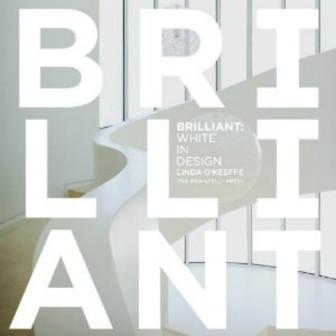 Дизайн-дайджест: Книга мифов о Бэнкси, выставка Ай Вэйвэя и арт-ярмарка FIAC в Париже. Изображение № 20.