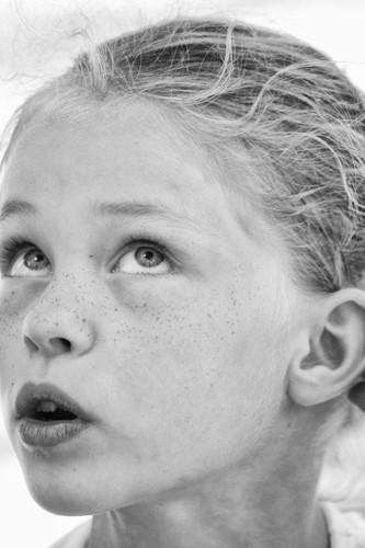 POLEVOY 3. 0: Дети. Изображение № 27.