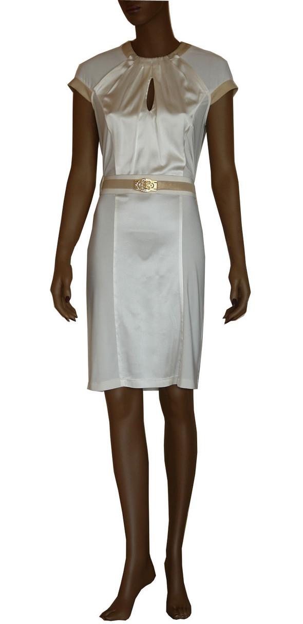 Выбор платья на выпускной 2010. Изображение № 8.