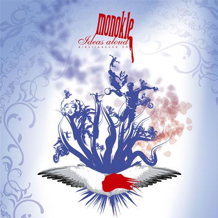 Monokle. Изображение № 1.