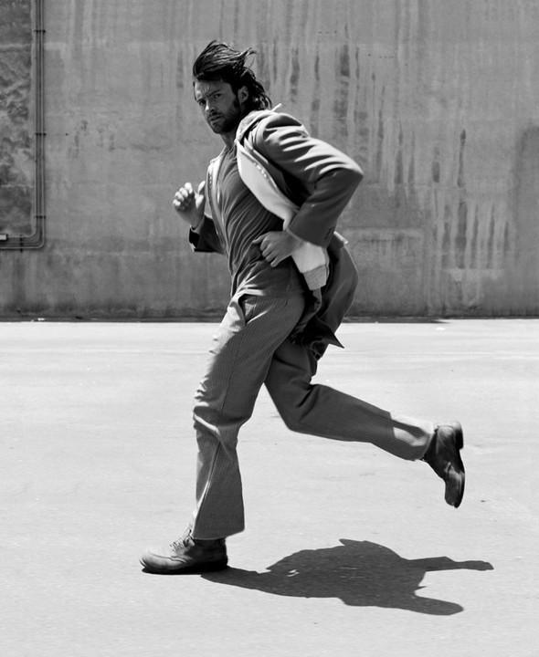 Lorenzo Agius – фотограф 1 вВеликобритании. Изображение № 34.