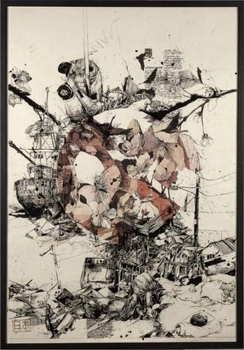 Изображение 2. Иллюстратор: Симон Прадес.. Изображение № 2.