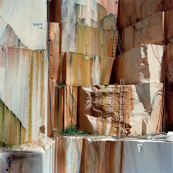 Павел Рипли, иллюстратор. Изображение № 66.