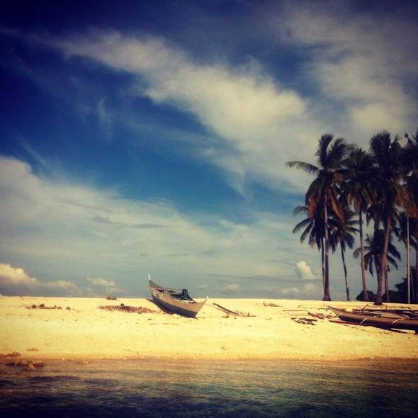 TravelWord: Даша Малыгина о Филиппинах. Изображение № 4.