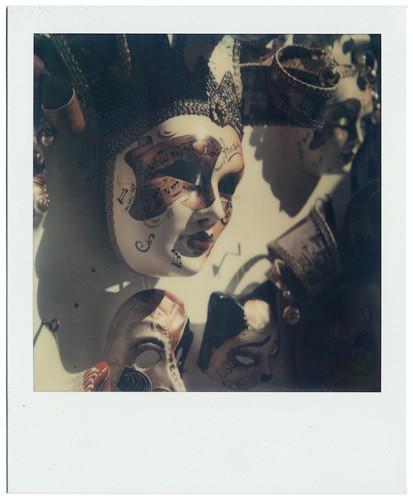 Изображение 39. Polaroidman Алексей Курбатов.. Изображение № 31.