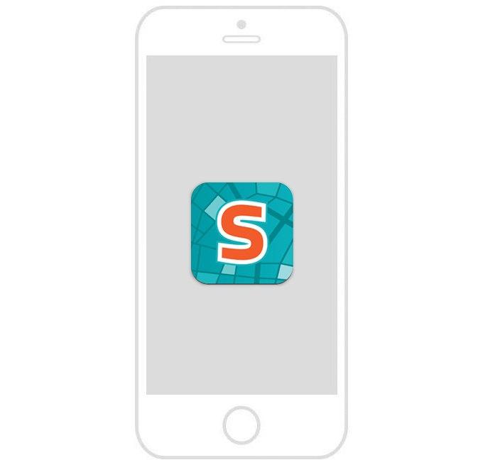 Мультитач: 5 айфон-приложений недели. Изображение № 14.