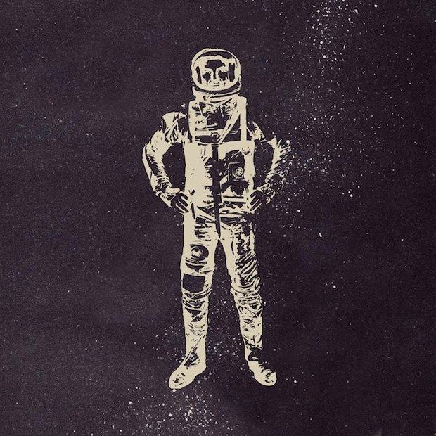 Сборник со звуками космоса выложен в Сеть. Изображение № 1.