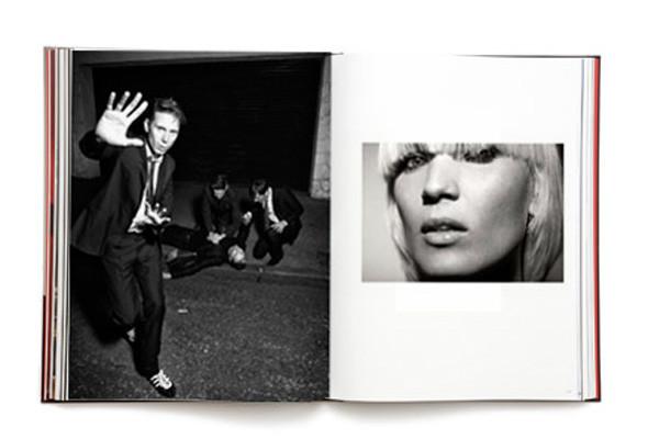 13 альбомов о современной музыке. Изображение № 88.