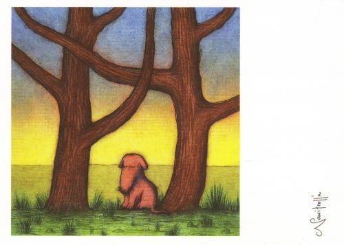 Postcrossing — дружим открытками. Изображение № 6.