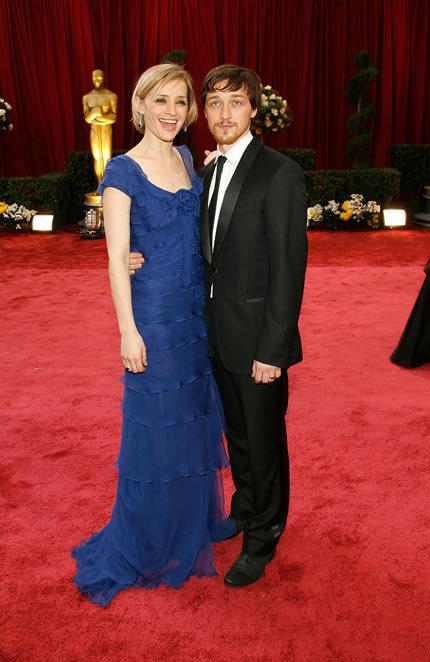 Oscar 2008. Изображение № 8.