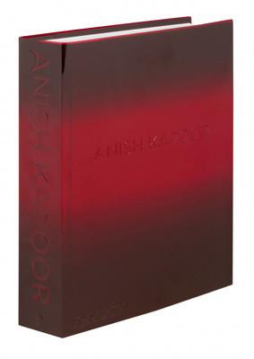 Букмэйт: Художники и дизайнеры советуют книги об искусстве. Изображение № 27.