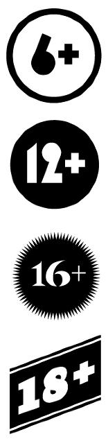 Юрий Остроменцкий о том, как интернет влияет на дизайн печатных изданий. Изображение № 7.
