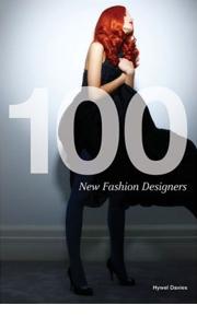 Я хочу стать дизайнером одежды — что дальше? . Изображение № 18.