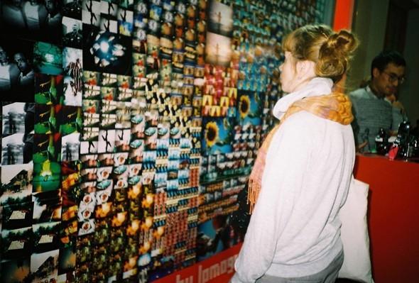 Этовам неигрушки! ИлиЛомография наФотоярмарке'09. Изображение № 98.