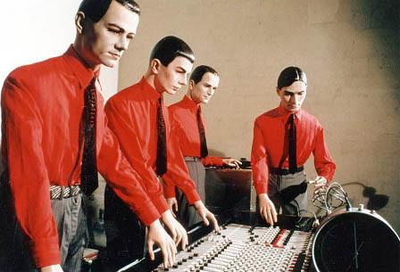 Изображение 38. Новый экспериментальный звук: музыка на твоей ладони.. Изображение № 2.