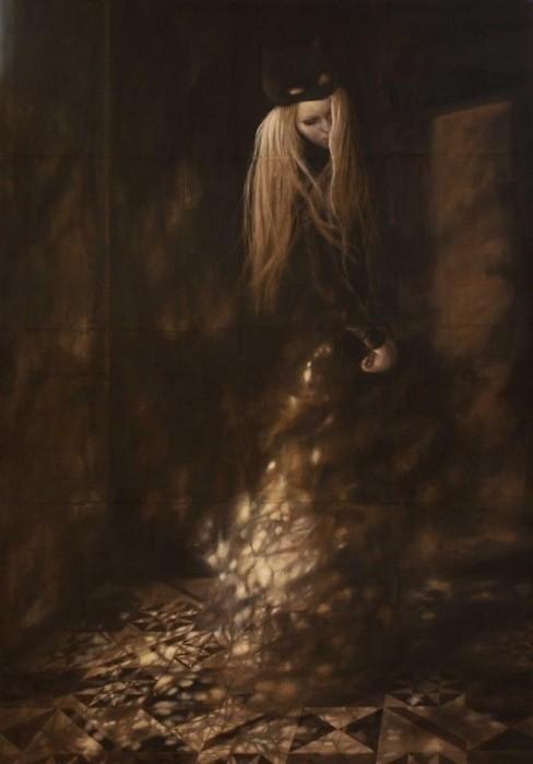 Изображение 13. Carla Bedini.. Изображение № 13.