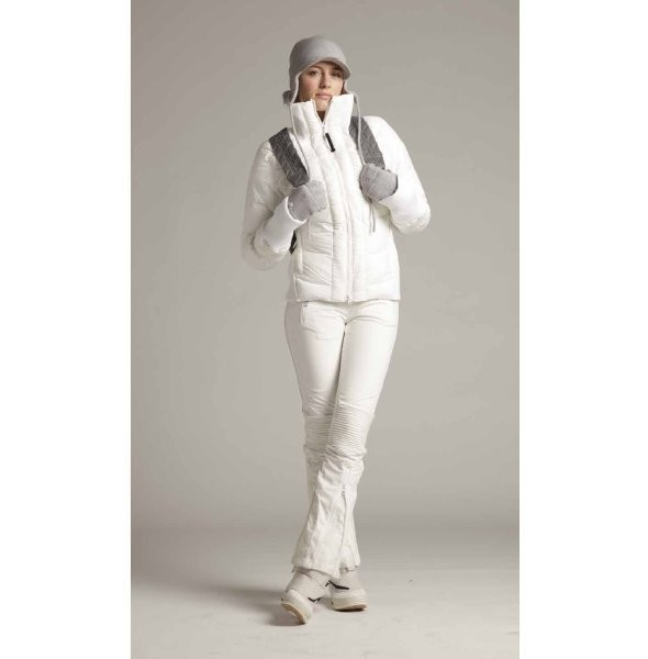 Изображение 167. Лукбуки: Adidas by Stella McCartney, River Island и другие.. Изображение № 118.