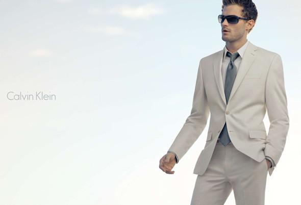 Кое-что новое: H&M, Calzedonia, Rodarte, Zara. Изображение № 42.