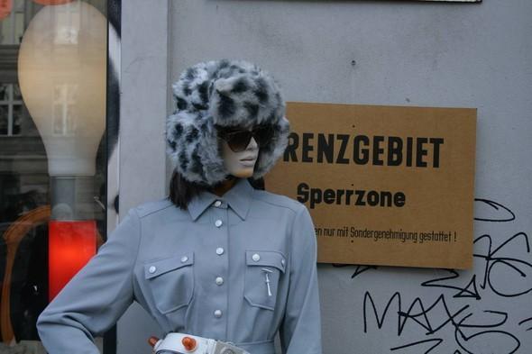 Изображение 30. Берлин из вторых рук.. Изображение № 25.