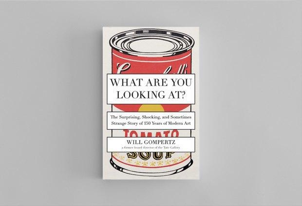 Вы так не сможете: 10 произведений современного искусства и инструкции к ним. Изображение № 22.