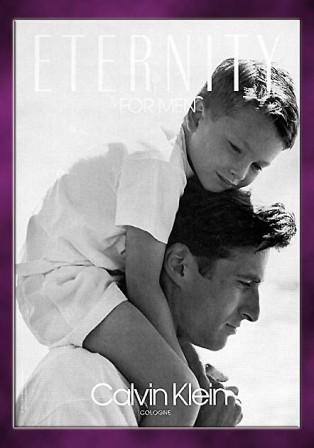 Ребрэндинг семейных ценностей. Изображение № 6.
