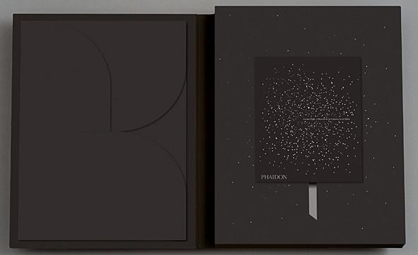 10 альбомов о космосе. Изображение № 102.