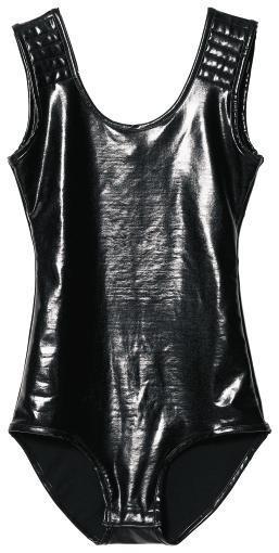 Изображение 1. H&M недля всех.. Изображение № 1.