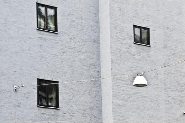 Изображение 27. Finland/Sweden/Danmark.. Изображение № 27.